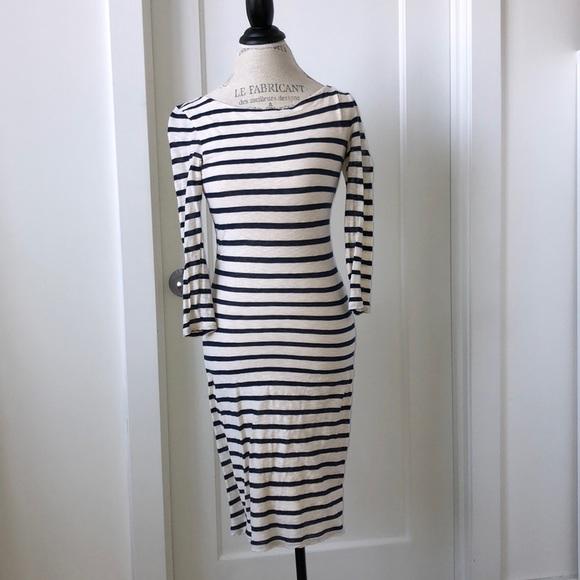 James Perse Dresses & Skirts - James Perse Dress